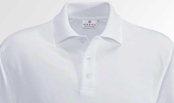 Stanley Stella Bio T-Shirts